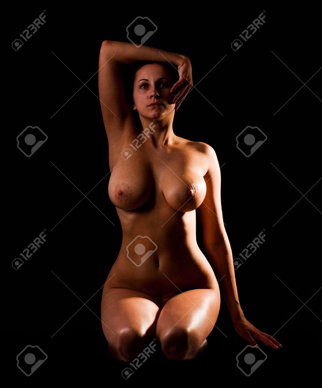 Blackround porn pics — 6