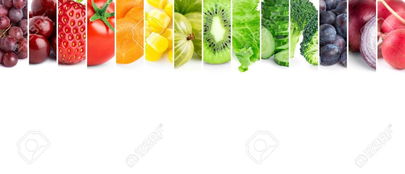 Ungewöhnlich Färbung Seite Obst Zeitgenössisch - Druckbare ...