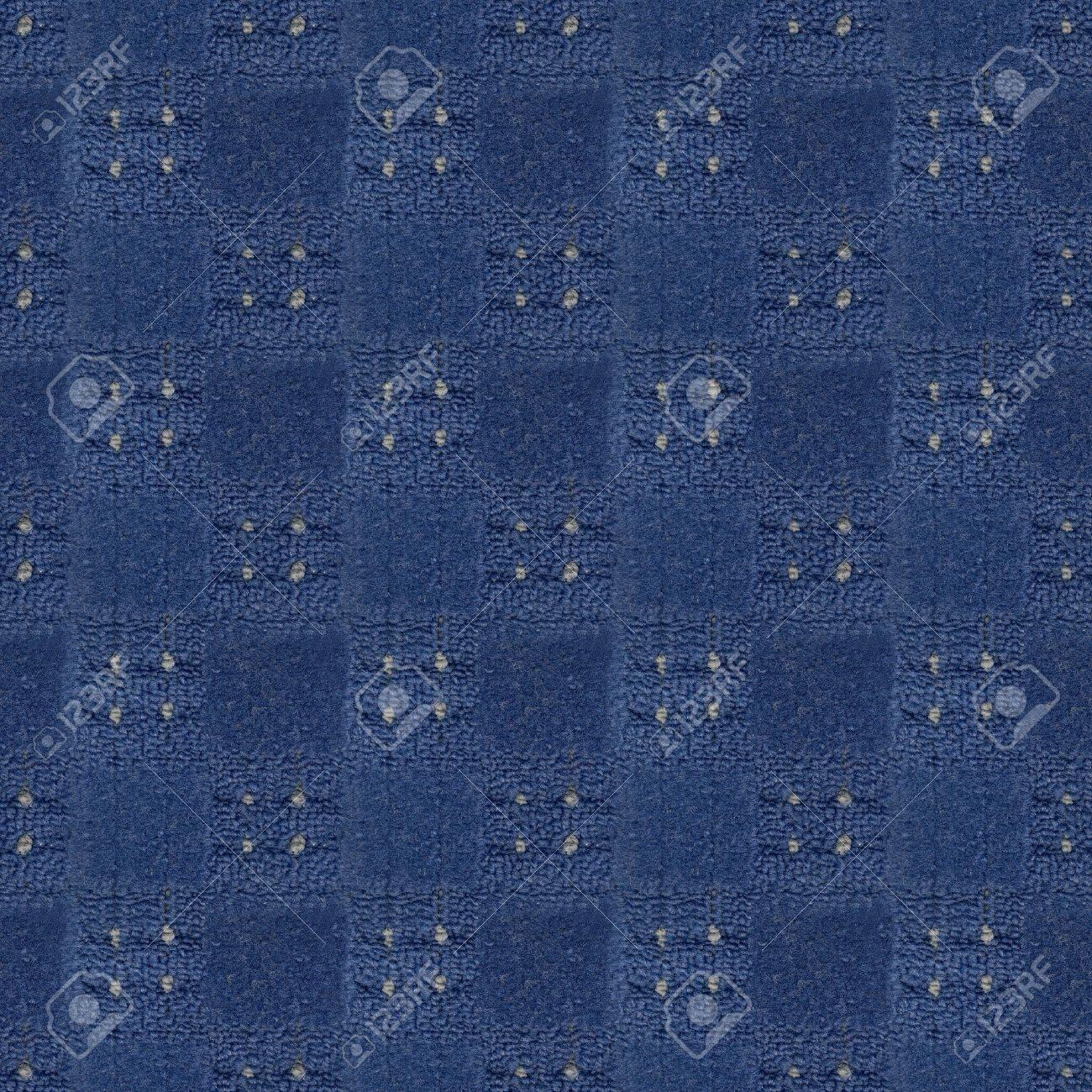 carpet flooring texture. Background Of Carpet Material Pattern Texture Flooring Stock Photo - 11550806