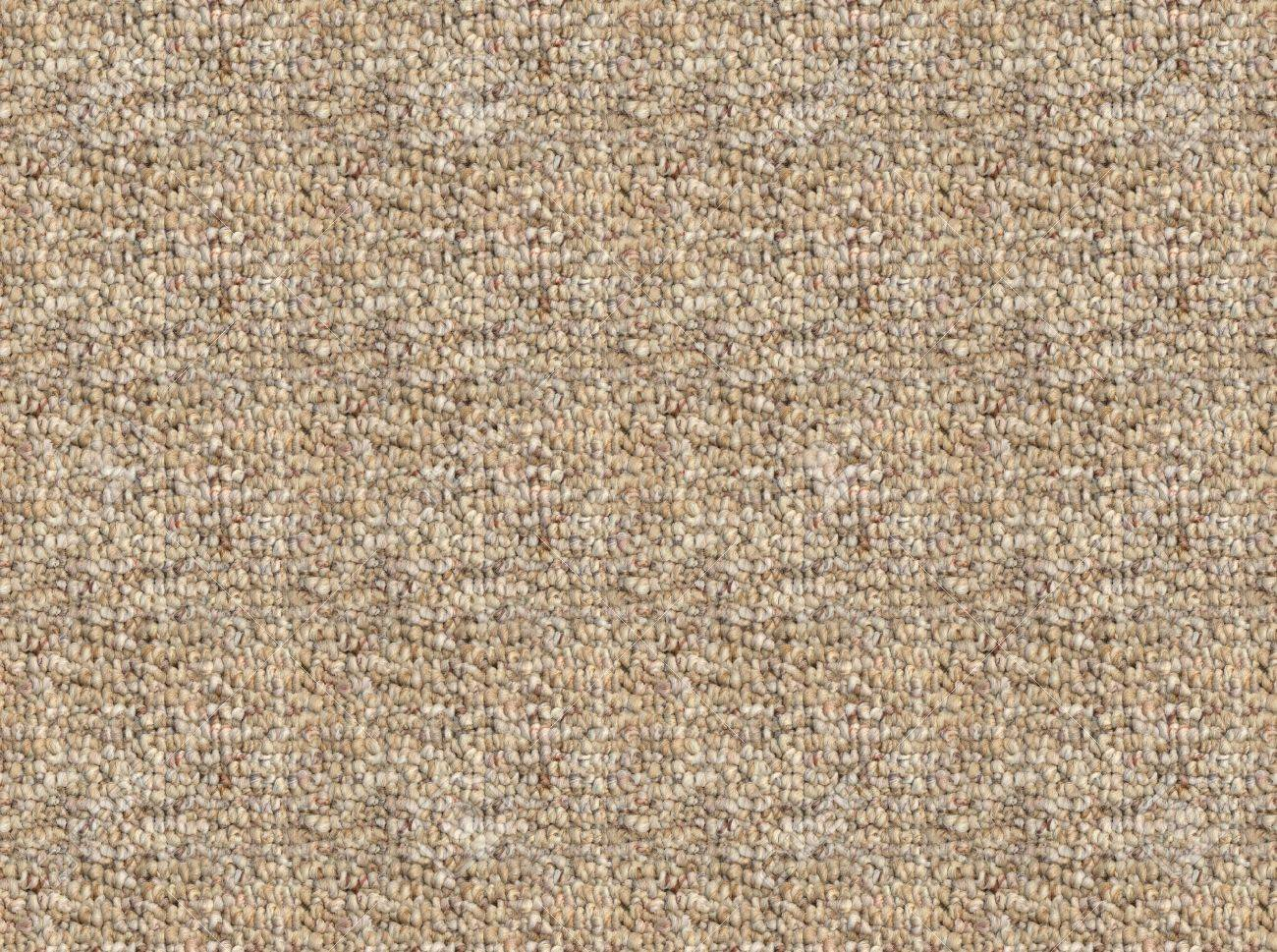 beige carpet texture pattern. background of carpet material pattern texture flooring stock photo - 17109724 beige