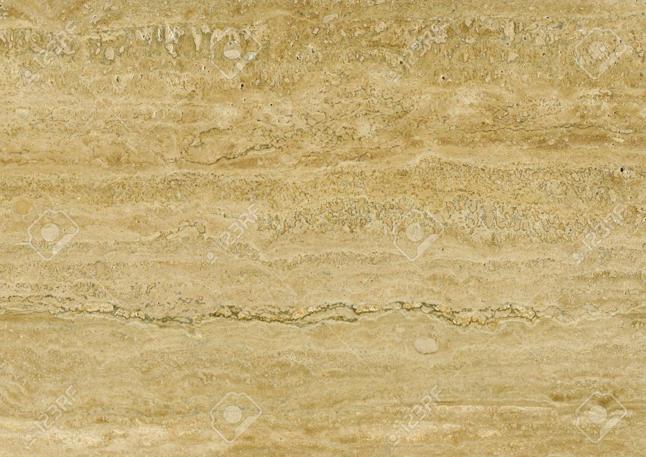 Amazing Wallpaper High Quality Marble - 18654926-marble-texture-marble-background-high-quality-marble  Snapshot_104567.jpg