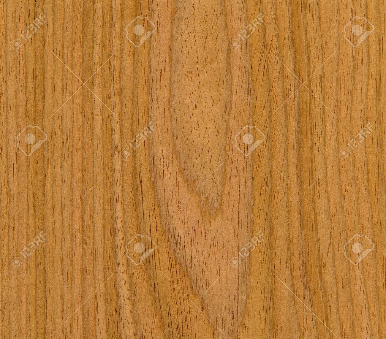 https://previews.123rf.com/images/serdarbasak/serdarbasak1510/serdarbasak151000102/47392684-grano-texture-legno-di-ciliegio-pu%C3%B2-essere-utilizzato-come-sfondo.jpg