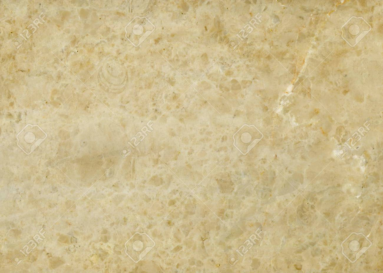 Best Wallpaper High Quality Marble - 53985523-marble-texture-marble-background-high-quality-marble  Best Photo Reference_96710.jpg