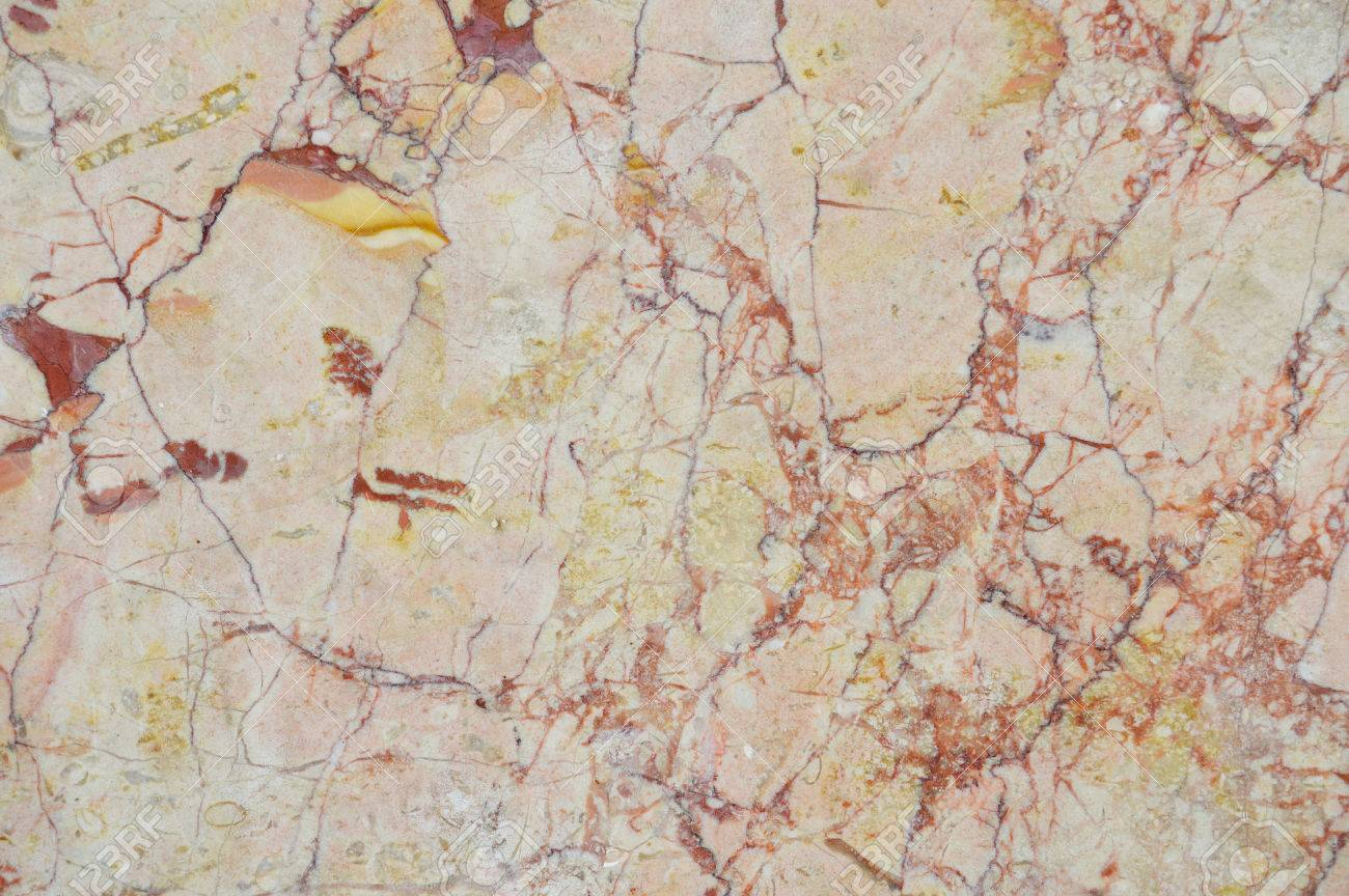Most Inspiring Wallpaper High Quality Marble - 58717269-marble-texture-marble-background-high-quality-marble  Graphic_74169.jpg