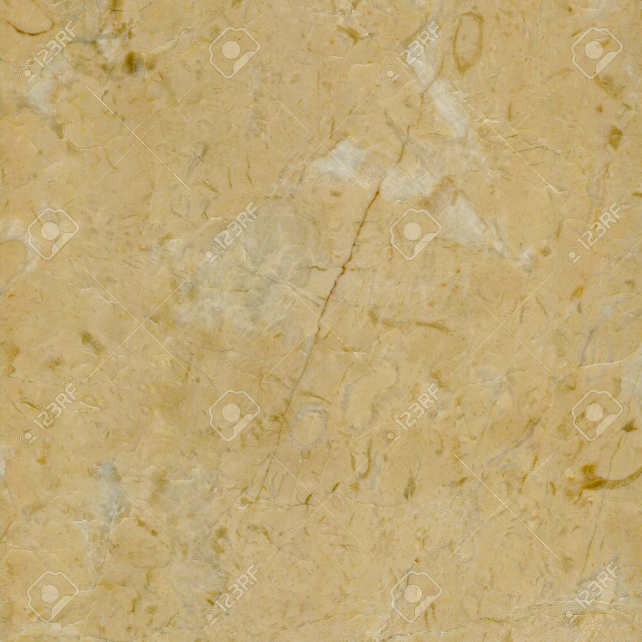 Most Inspiring Wallpaper High Quality Marble - 78047954-marble-texture-marble-background-high-quality-marble  Graphic_74169.jpg