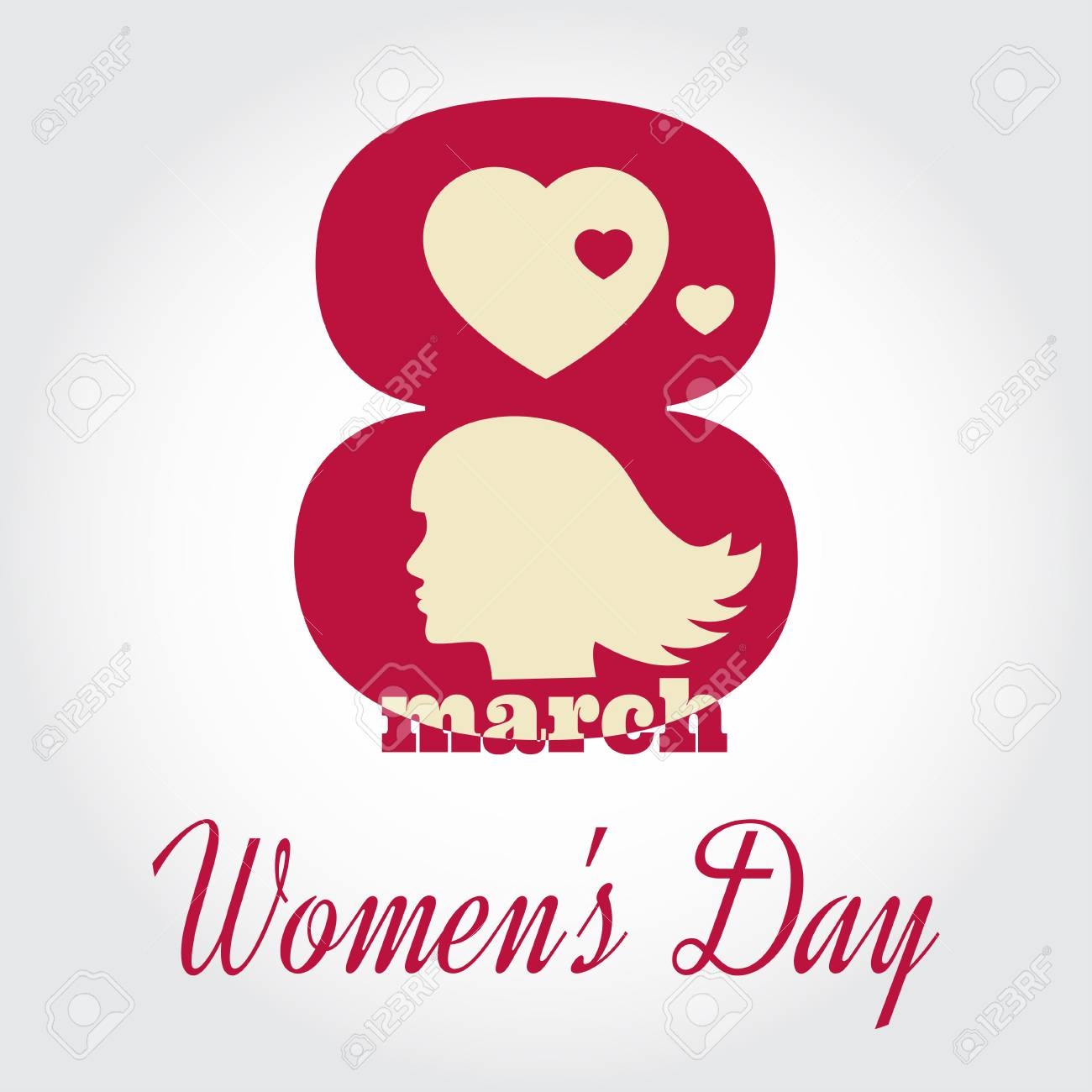 Womens day drawing womens day image womens day graphic womens day art