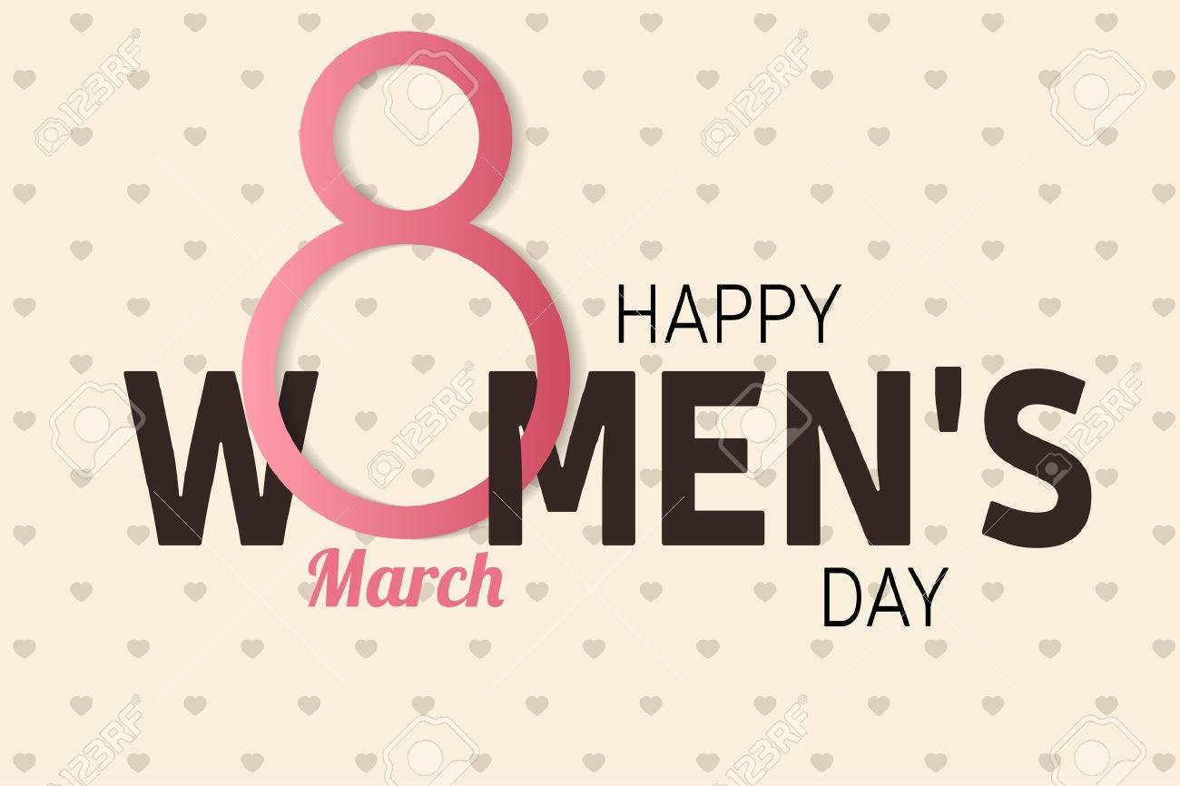 Women's Day.Women's Day . Women's Day Drawing. Women's Day Image. Women's Day Graphic. Women's Day Art. - 52562766