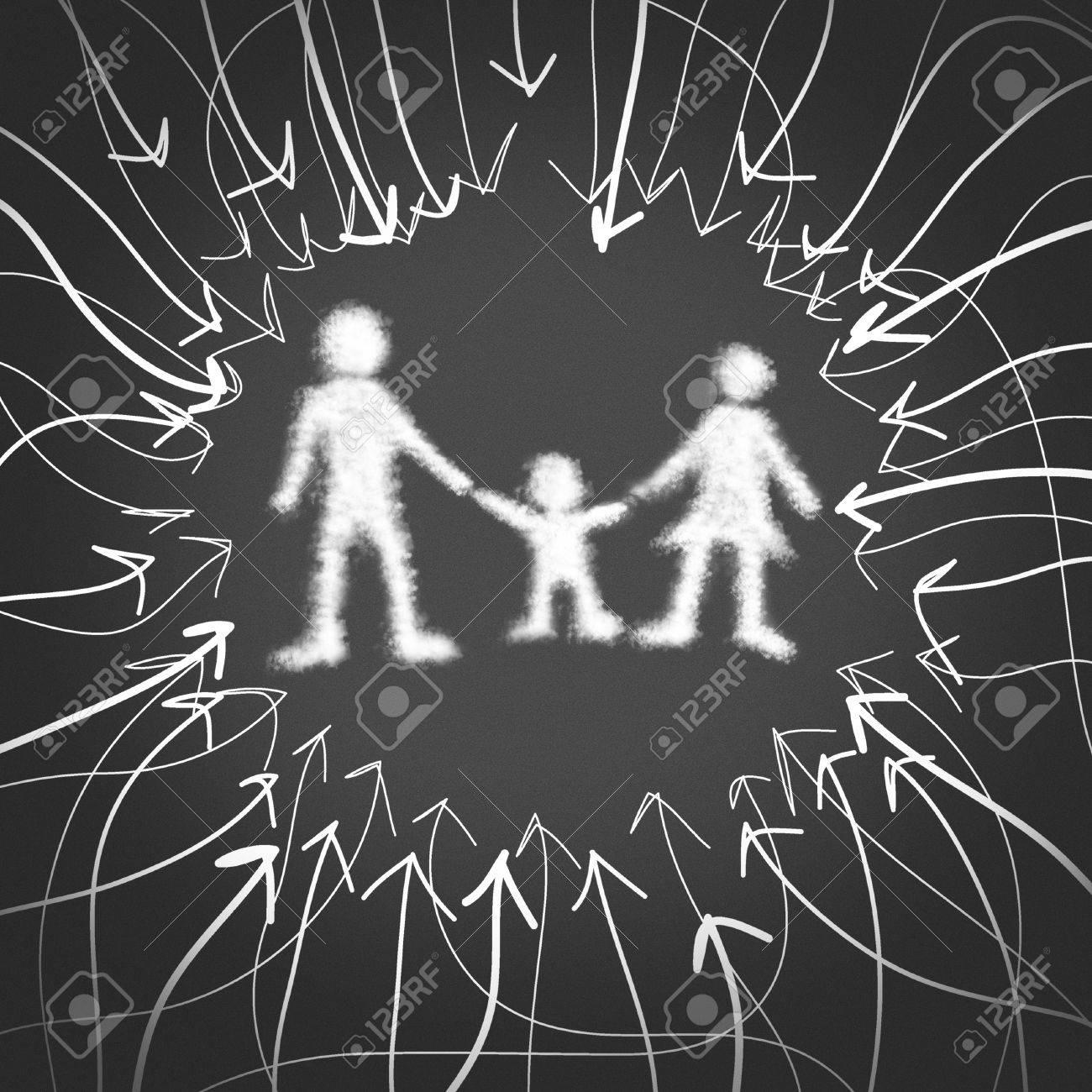 Risultati immagini per desiderio famiglia