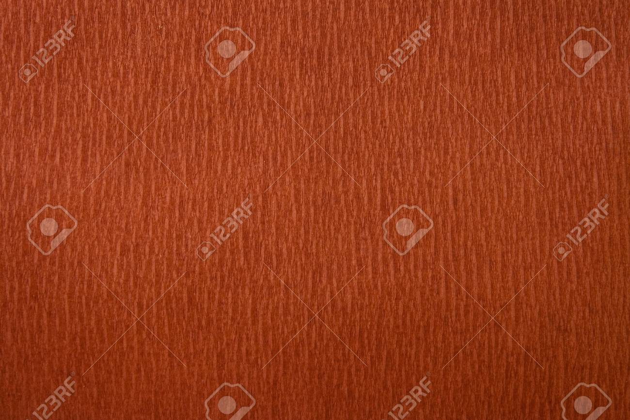 red grunge texture paper background Stock Photo - 13794028