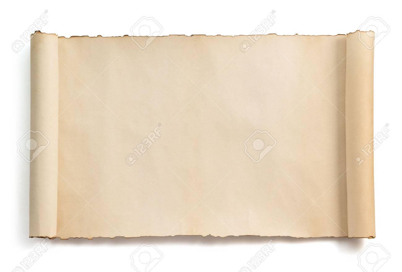 Bruin Papier Royalty-Vrije Foto's, Plaatjes, Beelden En Stock ...