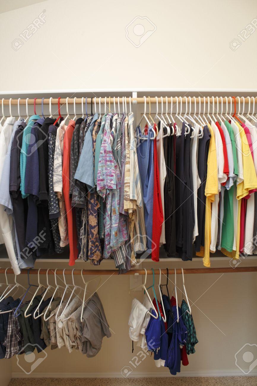 Casual Menswear Of Dress Shirts Polo Shirts T Shirts Short