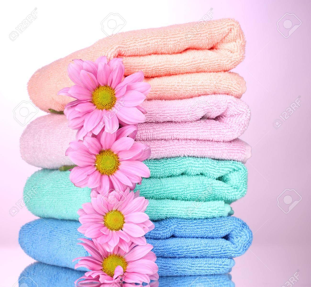 bath towel images & stock pictures. royalty free bath towel photos