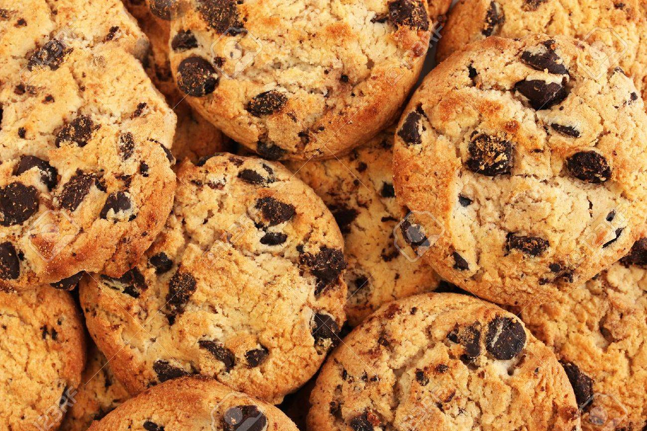 Chocolate Chip Stock Photos. Royalty Free Chocolate Chip Images ...