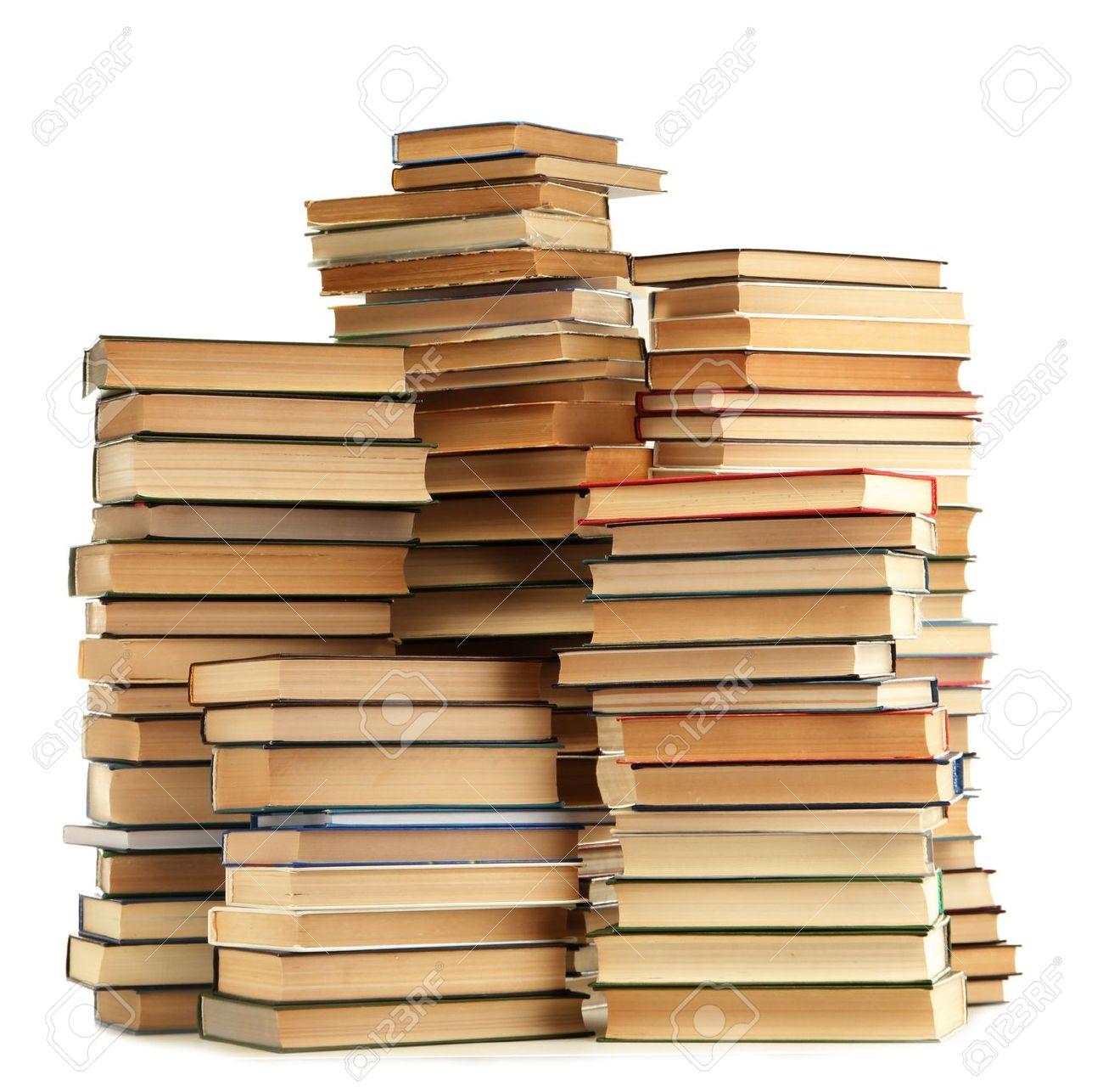 Kuvahaun tulos haulle pile of books