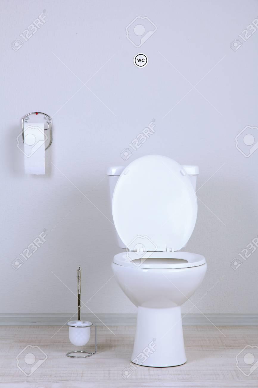 Charmant Unthinkable Badezimmer Hochschrank Bilder - Heimat Ideen ...