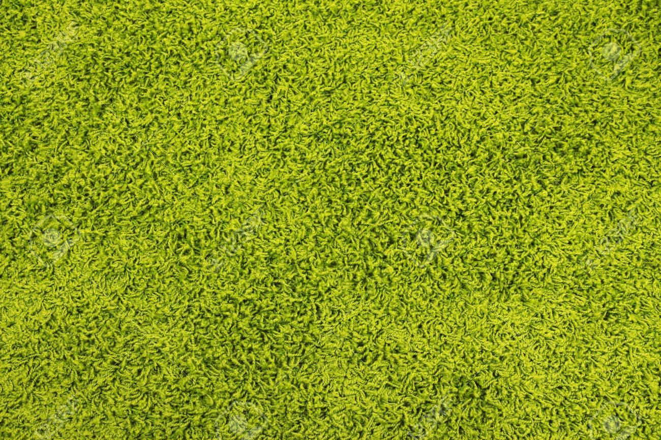 Grüner teppich  Grüner Teppich Textur Lizenzfreie Fotos, Bilder Und Stock ...
