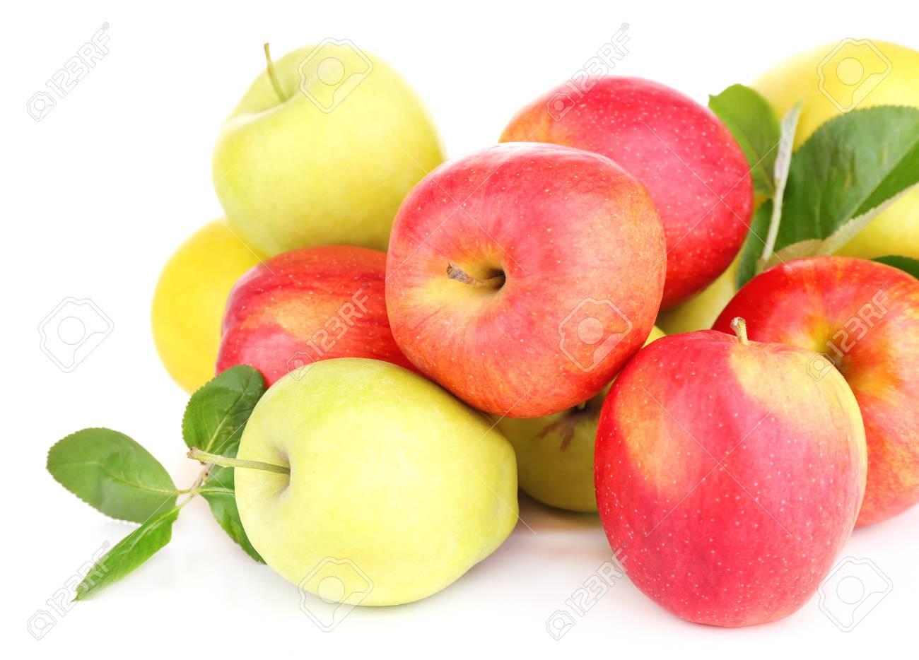 あまい りんご