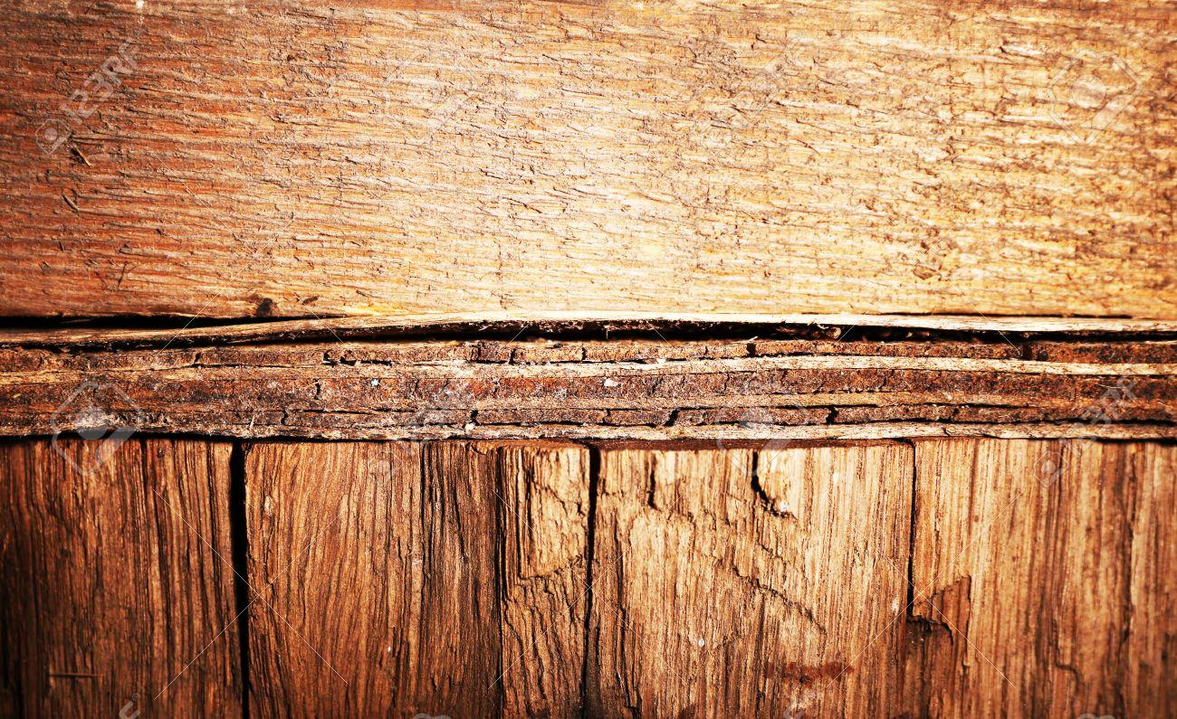 fondo de madera rstica foto de archivo 30928700