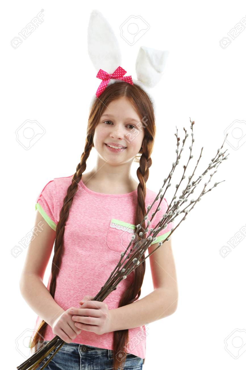 Little girl pussy pics