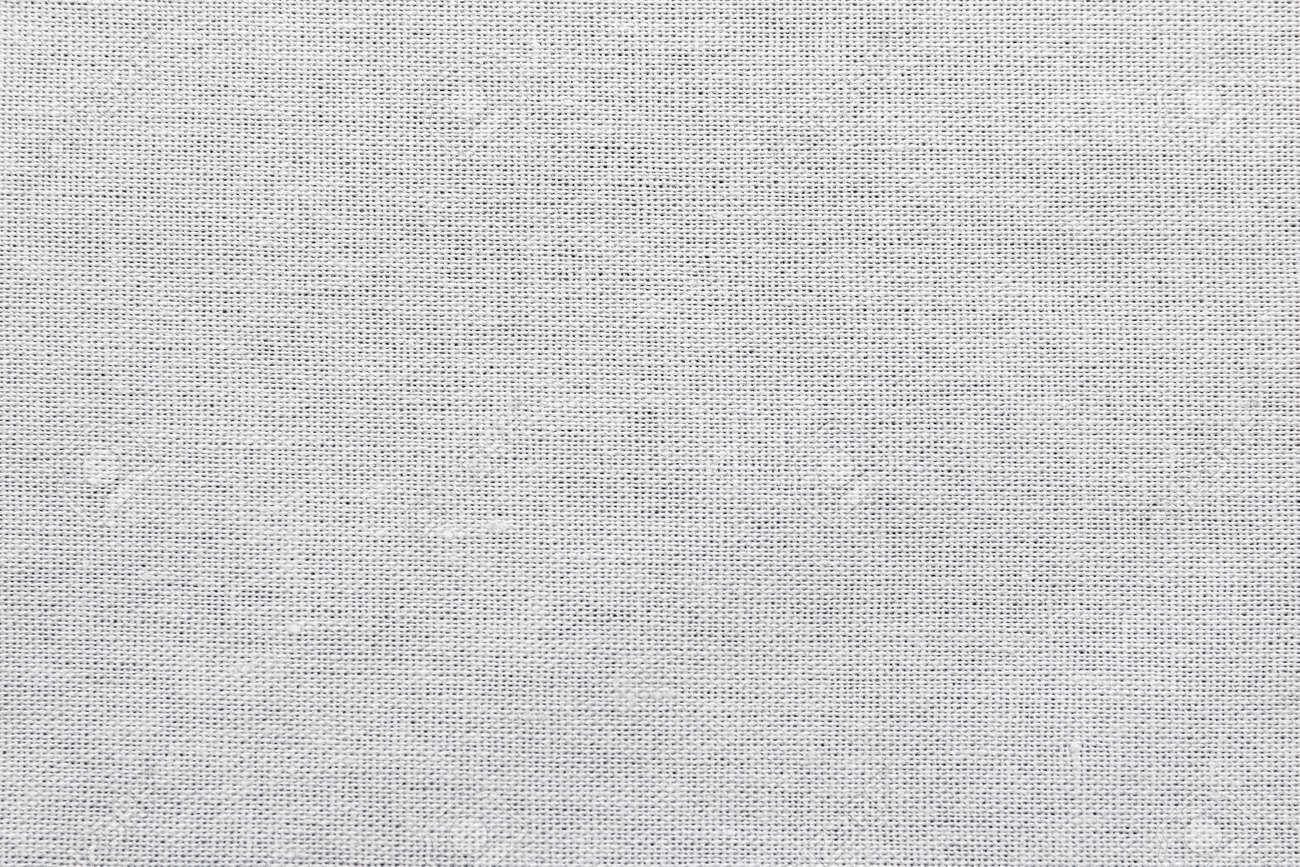 Texture of clean fabric, closeup - 165837581