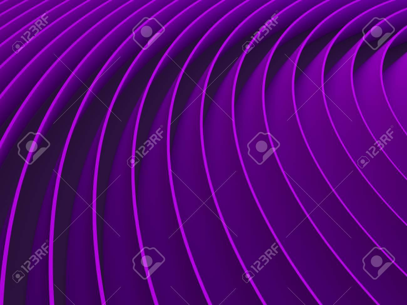 Purple High Resolution Geometric Background Texture Works Good