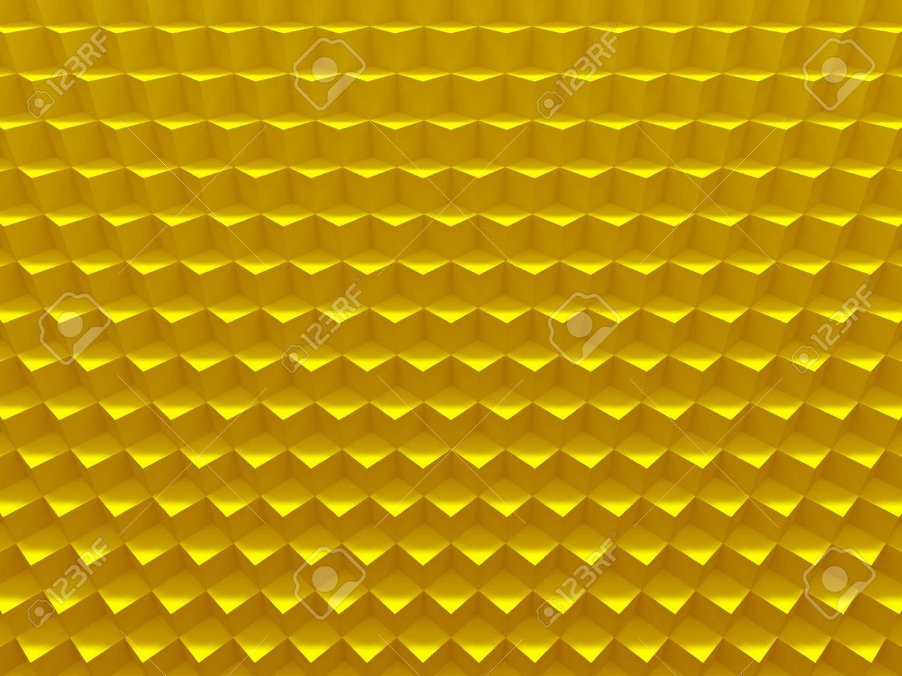 44de4e84ff4f Cubos De Oro Para Diseño Web