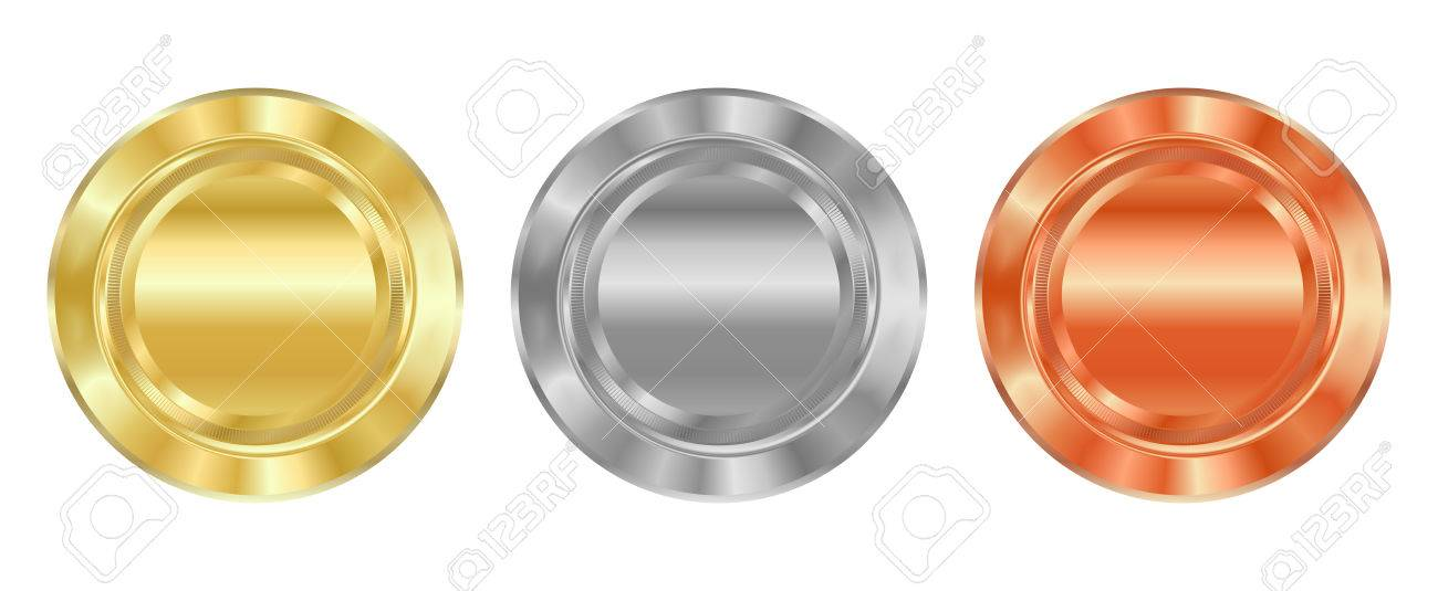 blank coin template 82439 loadtve