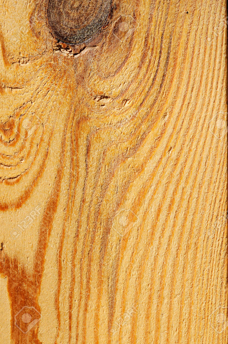 wooden texture Stock Photo - 3218384