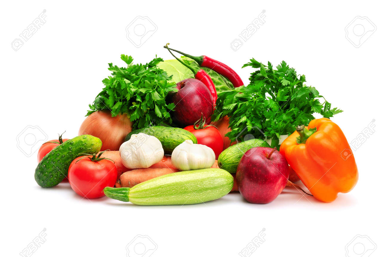 vegetable marrow images u0026 stock pictures royalty free vegetable