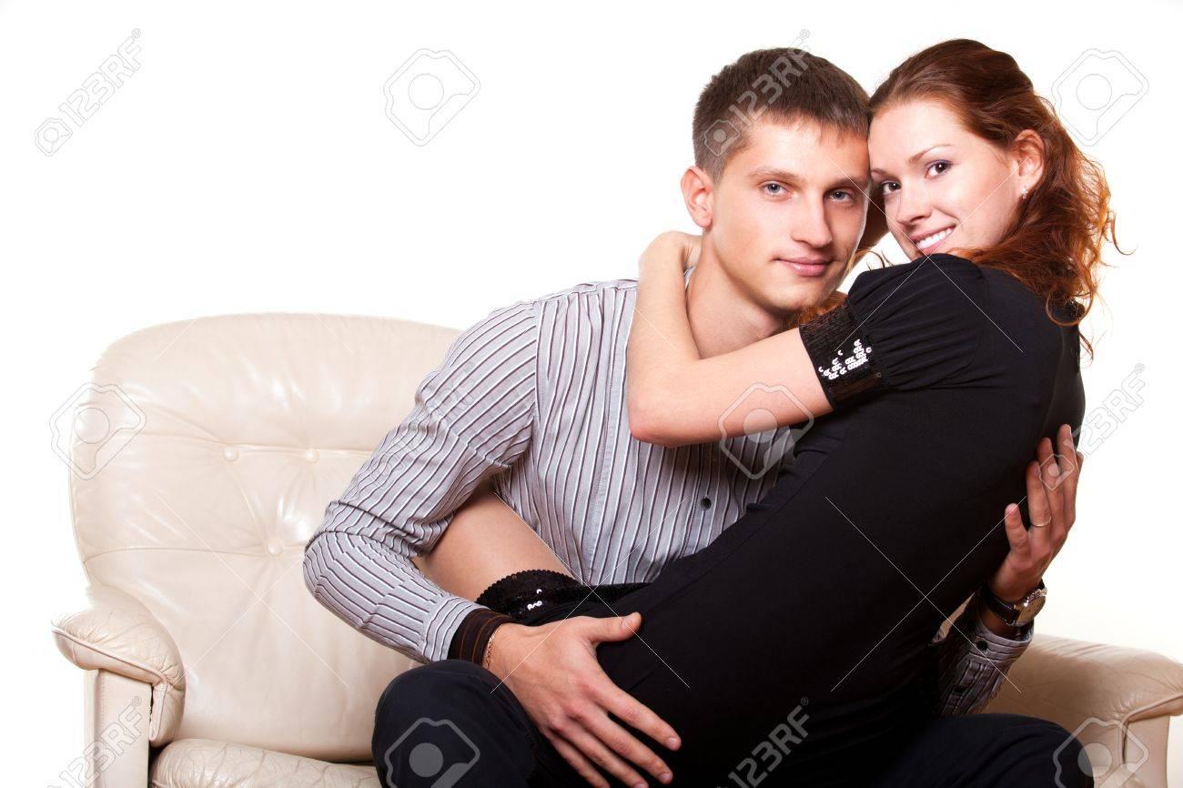 Ehefrau wird fremdbesamt