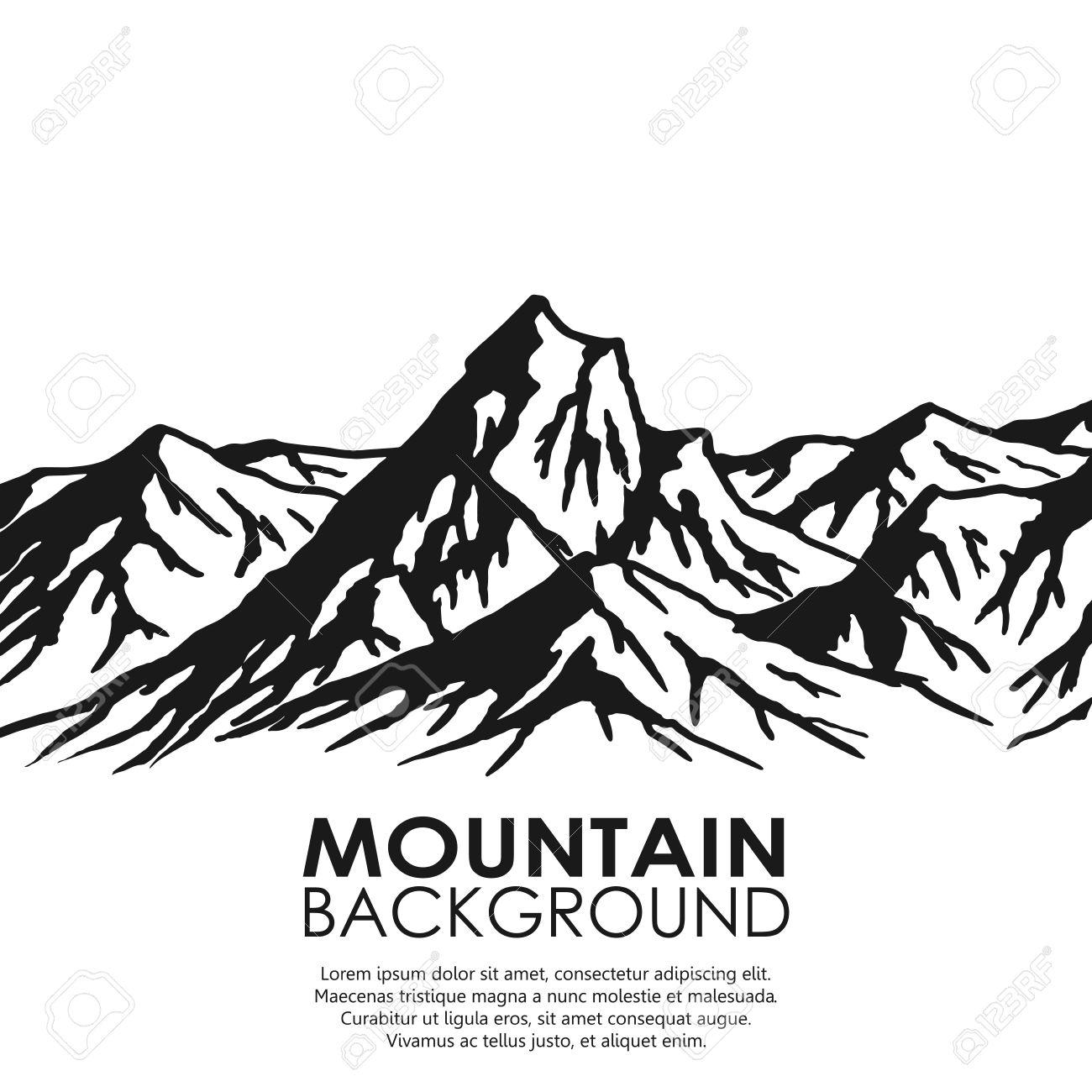 White Mountain Eros