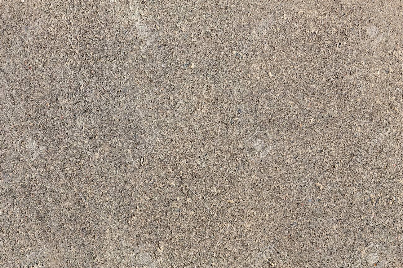 Mur Couleur Gris Beton ciment de plâtre grunge ou couleur de mur en béton couleur grise