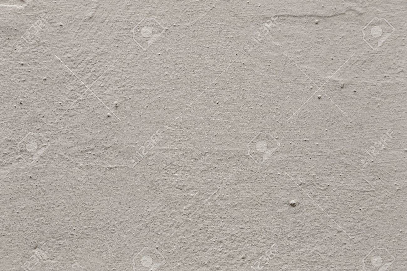 grunge plaster cement or concrete wall texture gray color stock photo 35506204 - Ciment Color