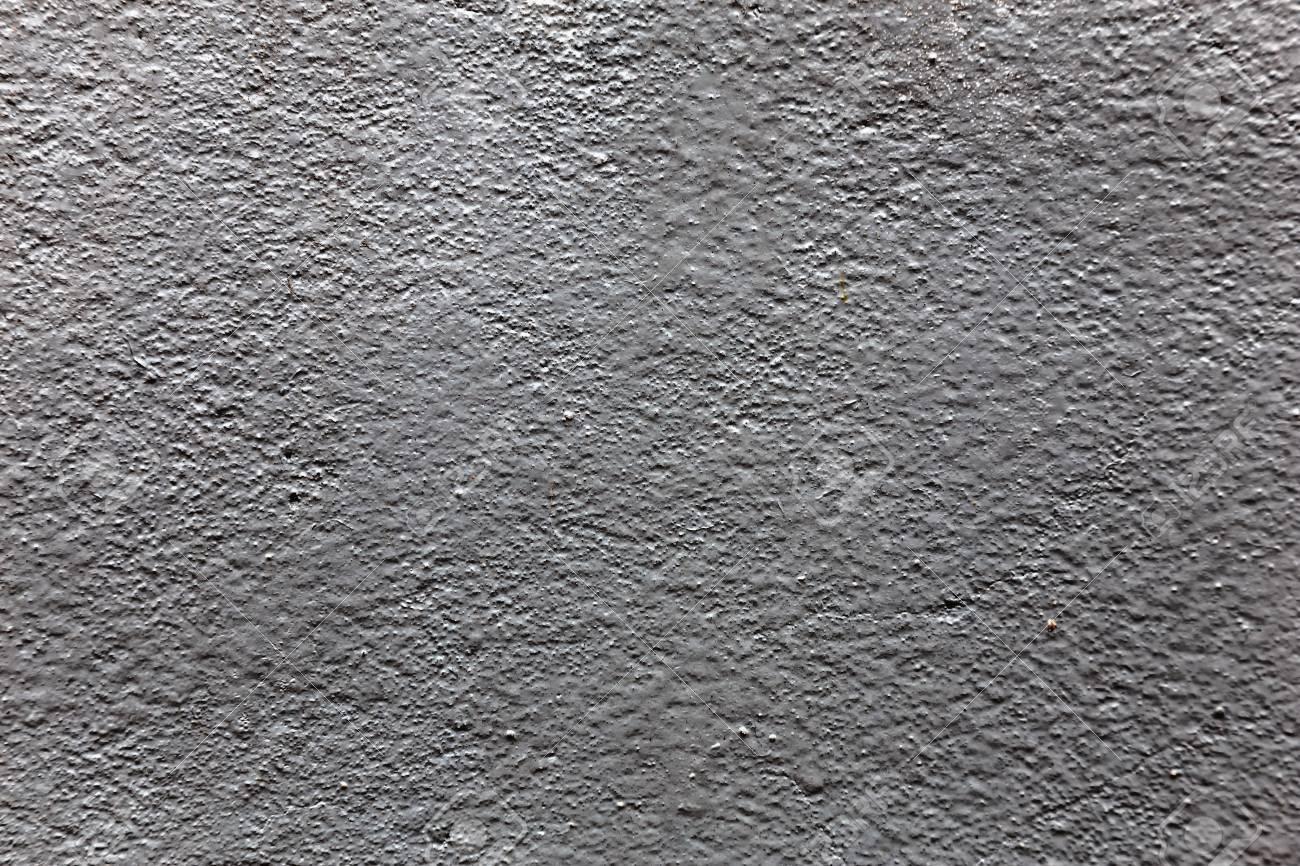 Mur Couleur Gris Beton ciment de plâtre grunge ou texture de mur en béton couleur gris foncé