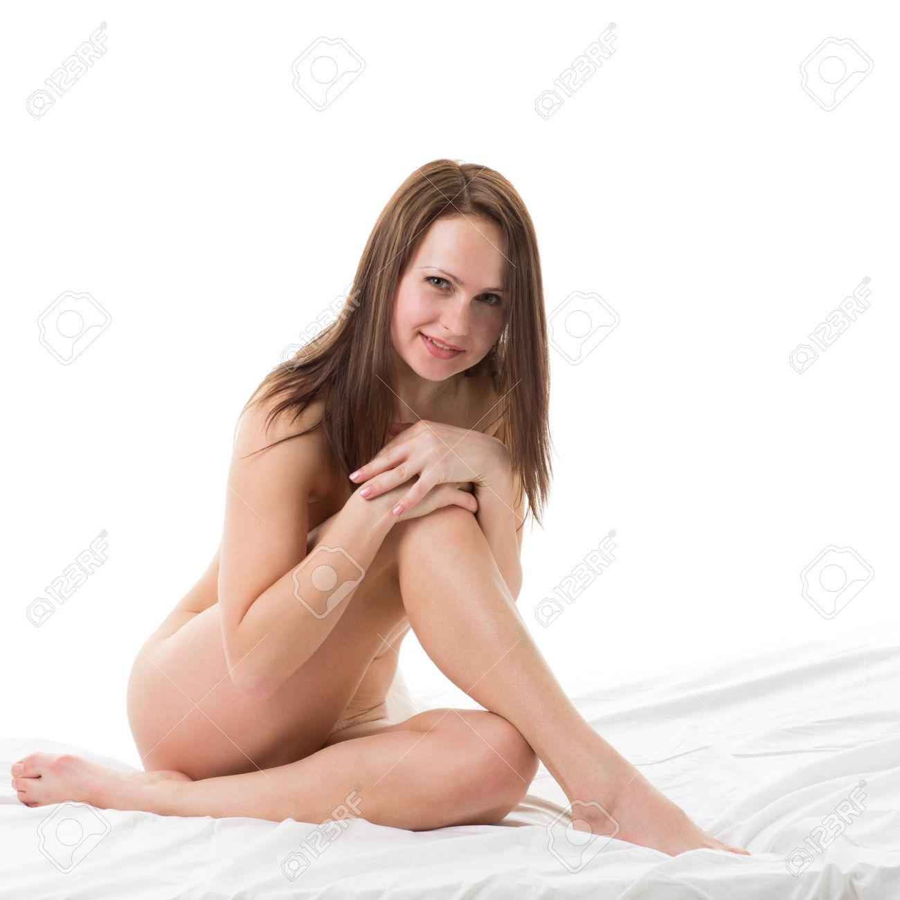 Bad girls movie porn vintage