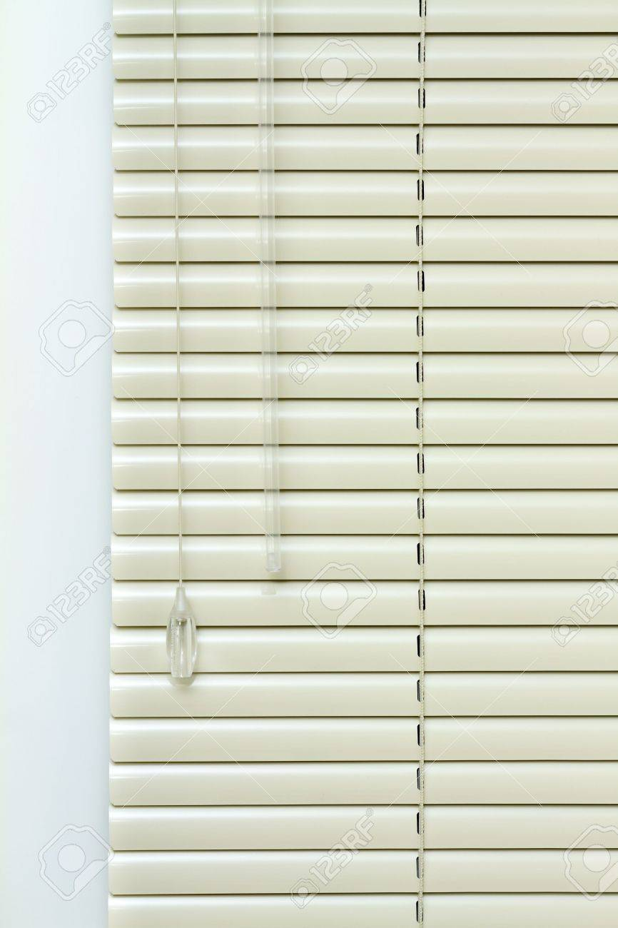 a at metal photo facade image stock shutterstock blinds