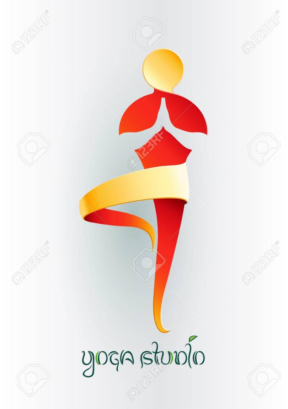 Nett Yoga Verzicht Vorlage Zeitgenössisch - Entry Level Resume ...