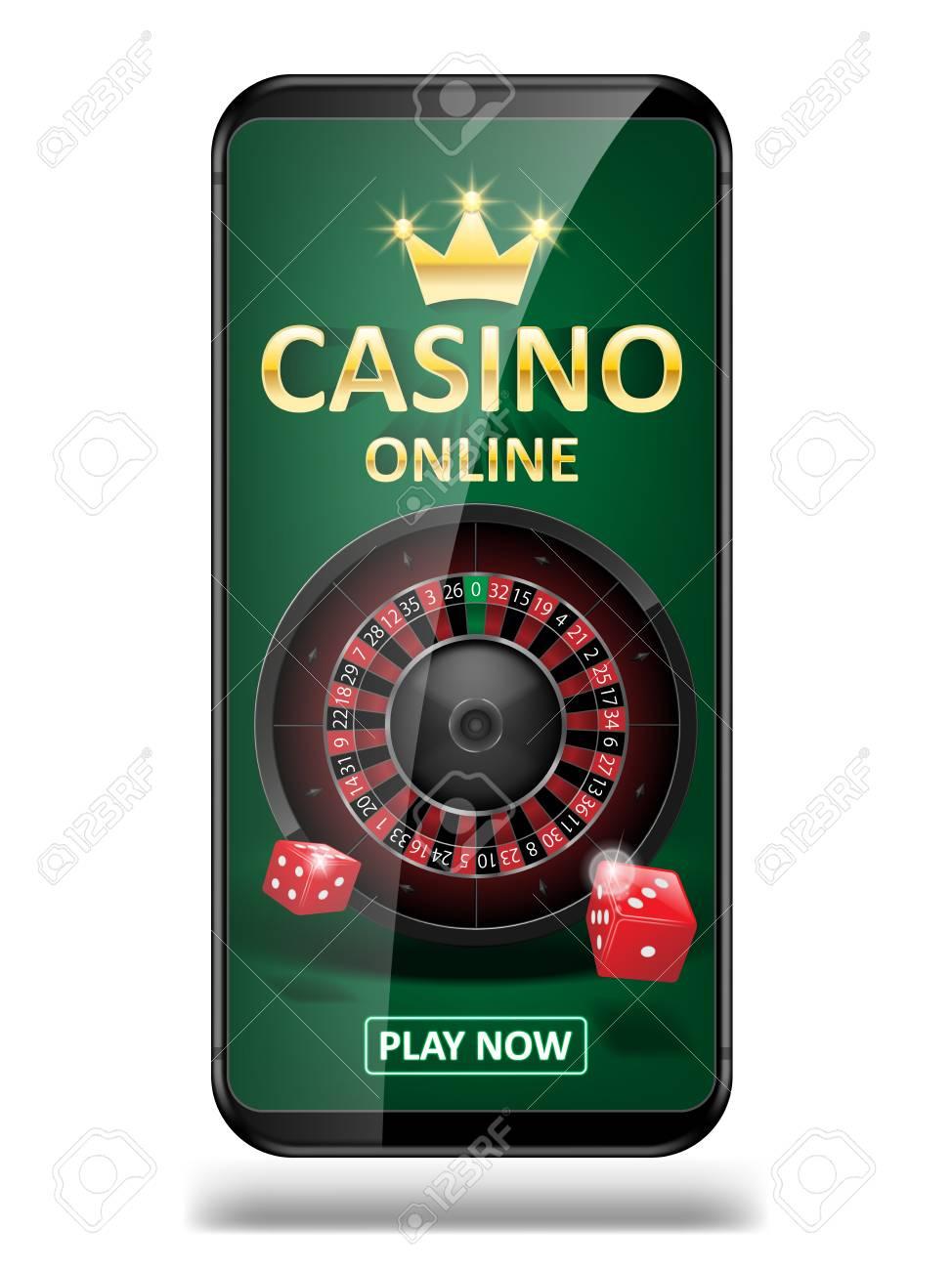 Marketing internet casino prehistoric isle 2 arcade game