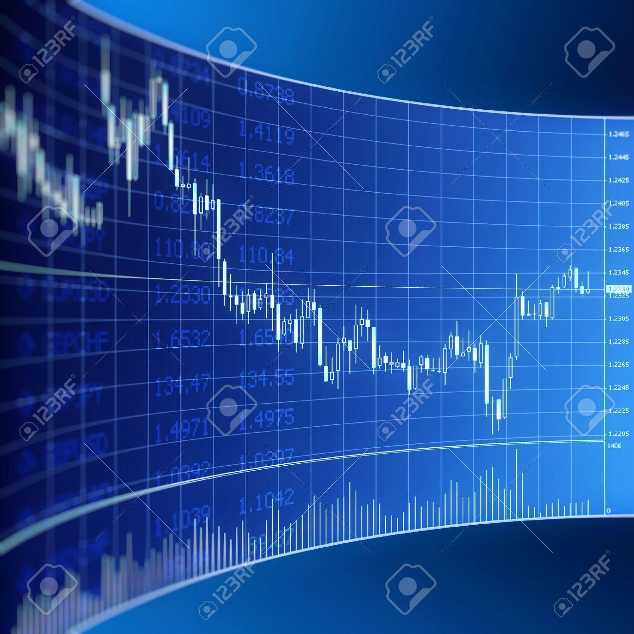 Currency Trading For Dummies: Amazon co uk: Kathleen Brooks