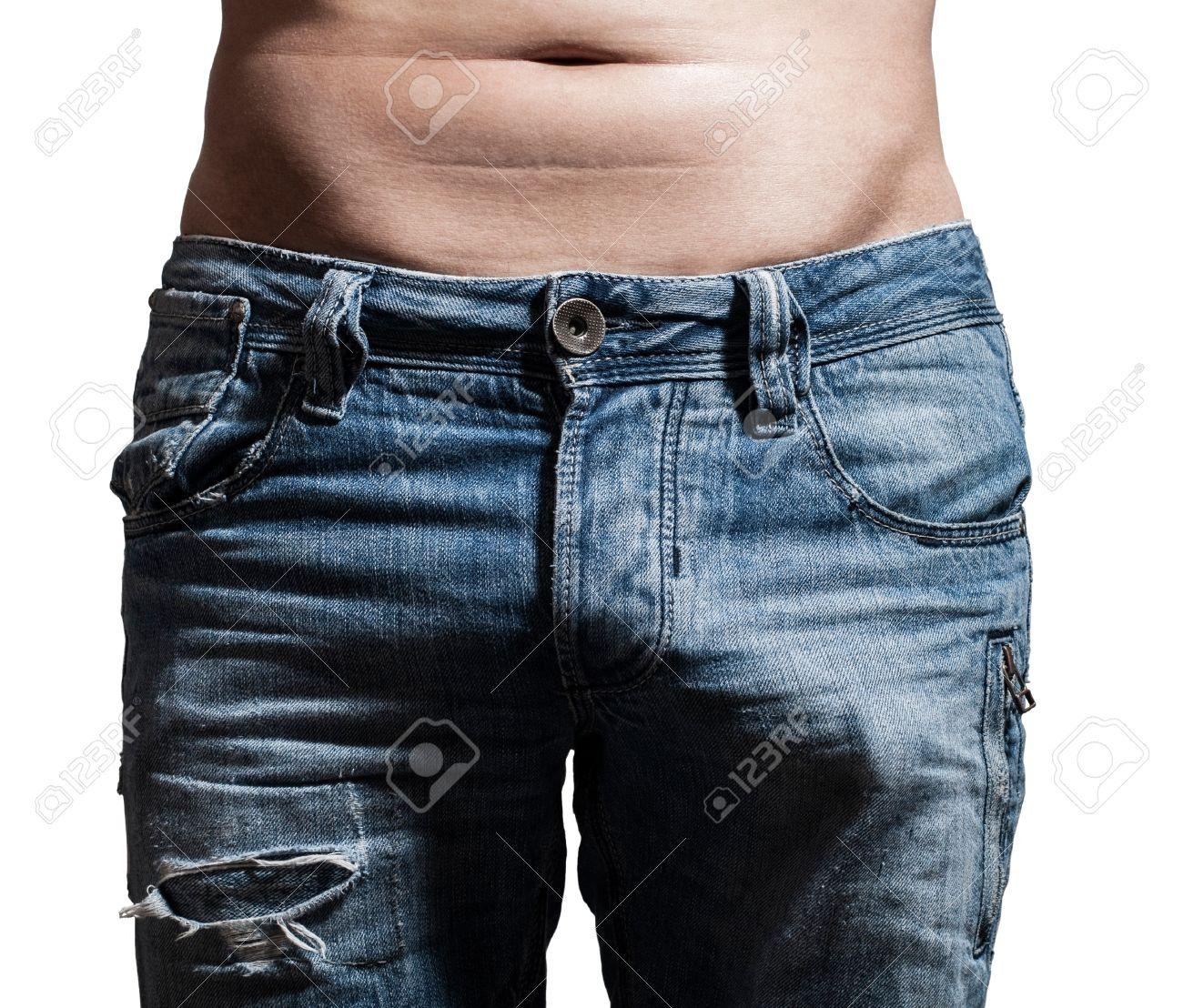 fotos van een penisEbony poesje Cams
