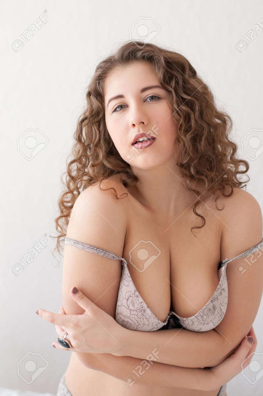 Big breast images, filipina girls sex porn