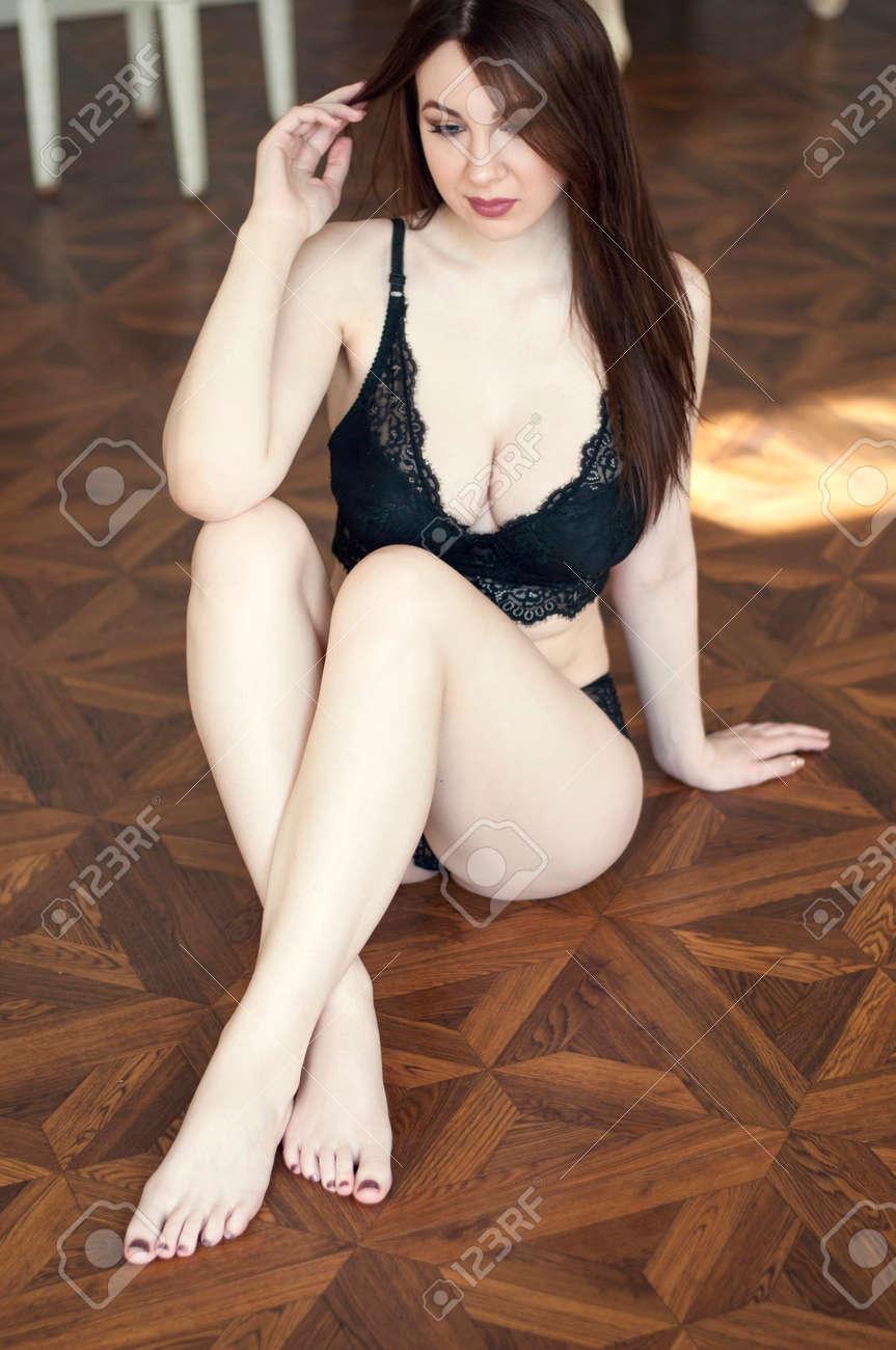 Bengali nude girls pics