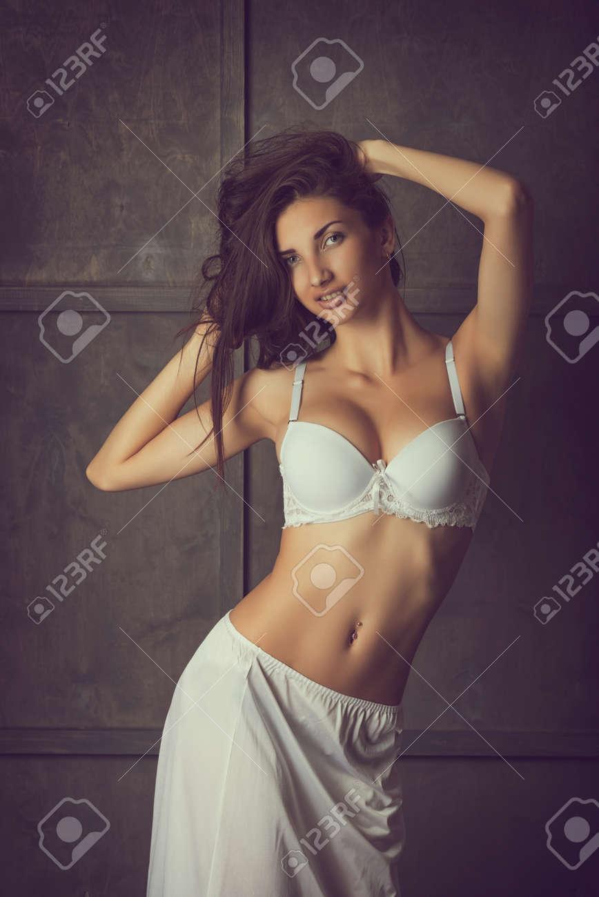 Mature seduce boy sex