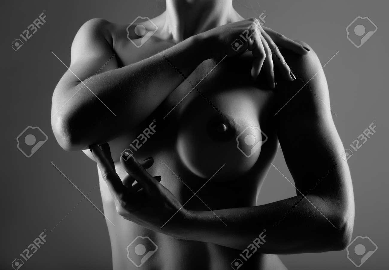 weibliche sportler nackt