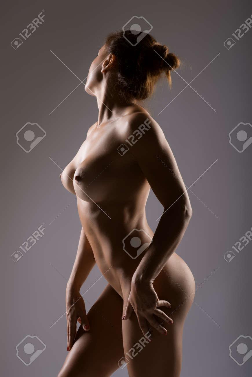 eroticheskie-fotki-sportsmenov