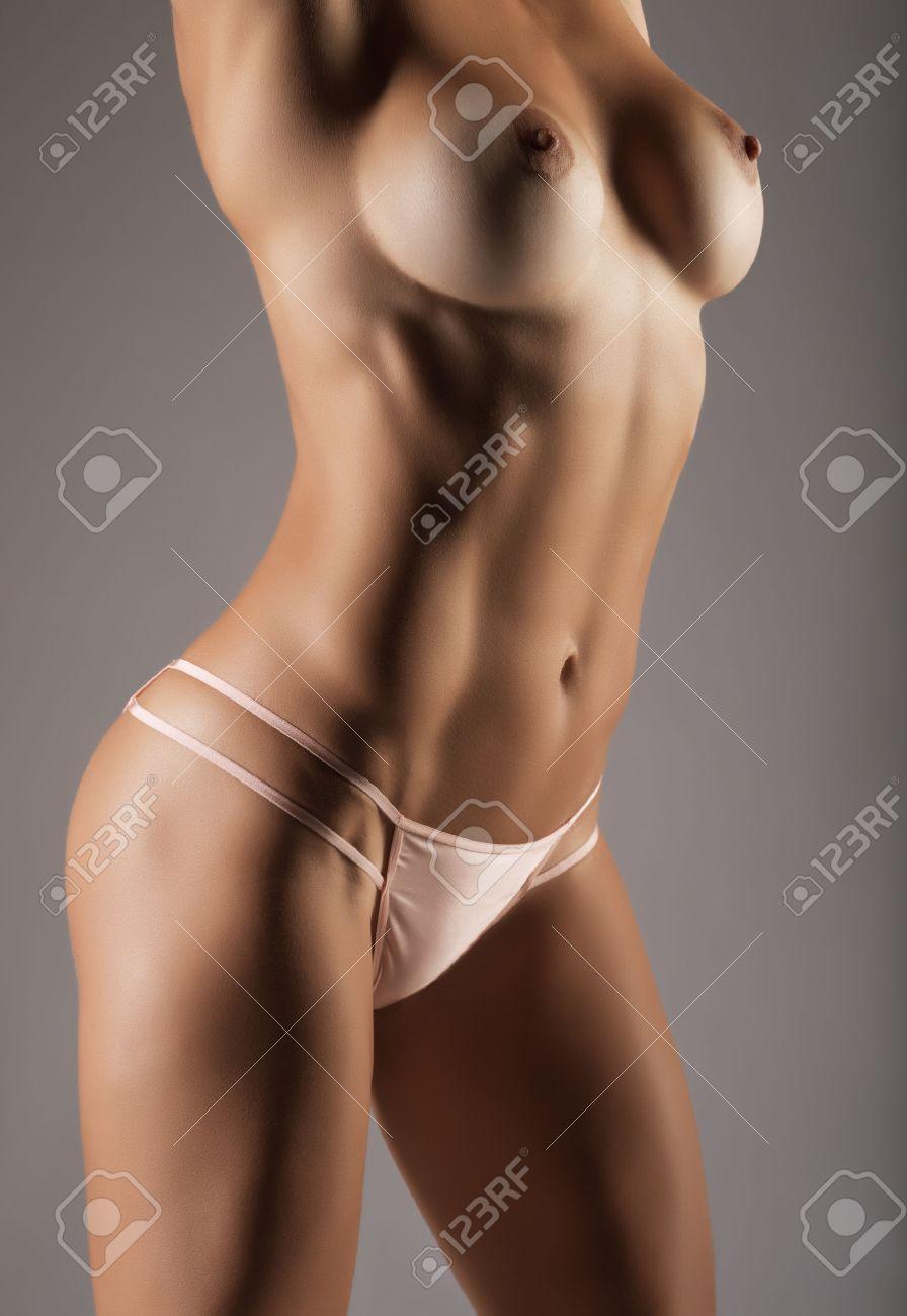 Interracial having sex