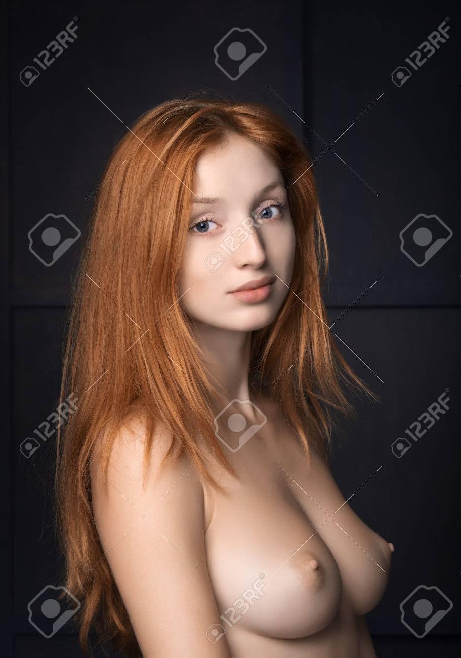 Milf pornstara sexy nude