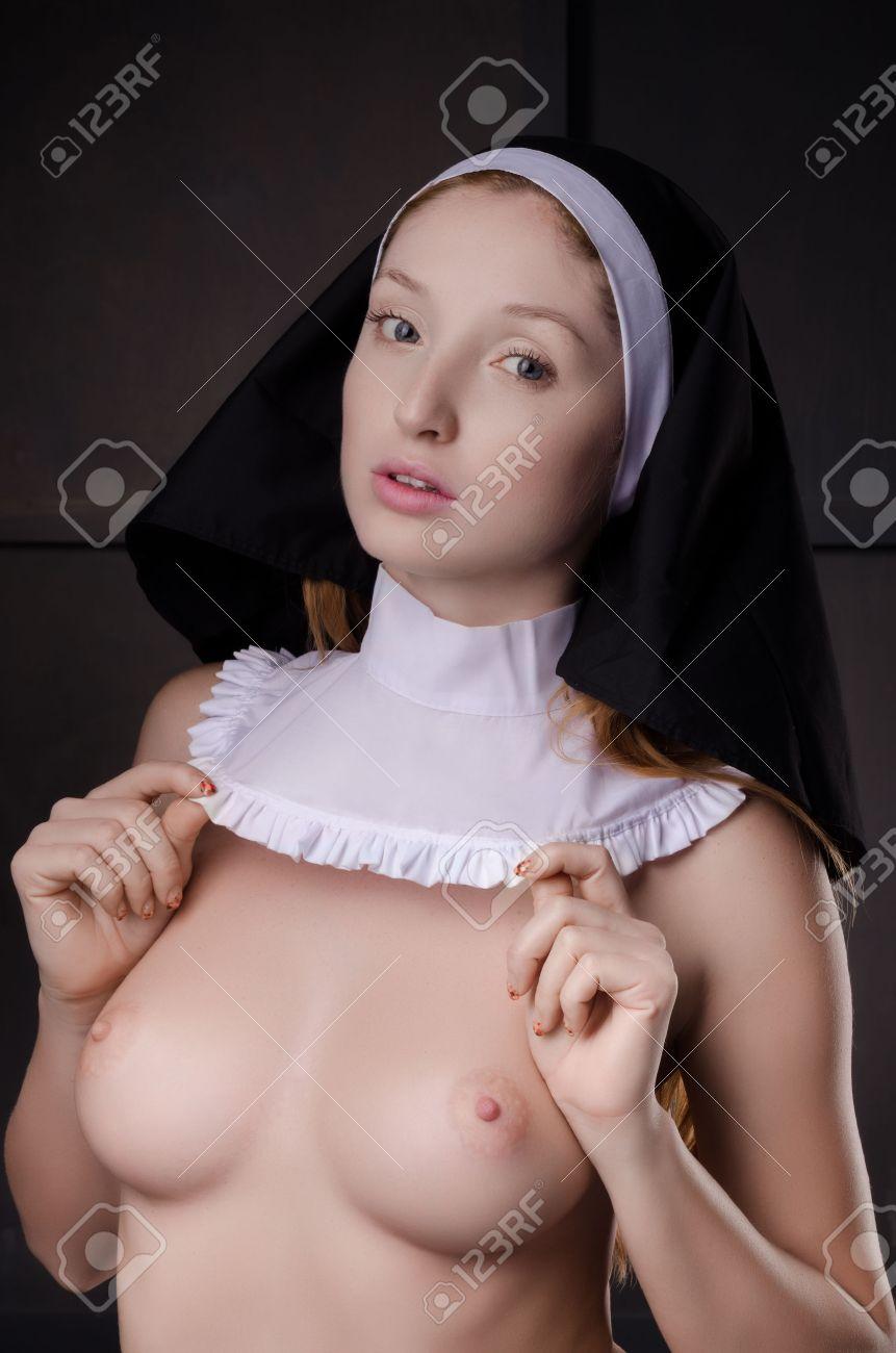 nun-naked-image-live-young-girls-magazine