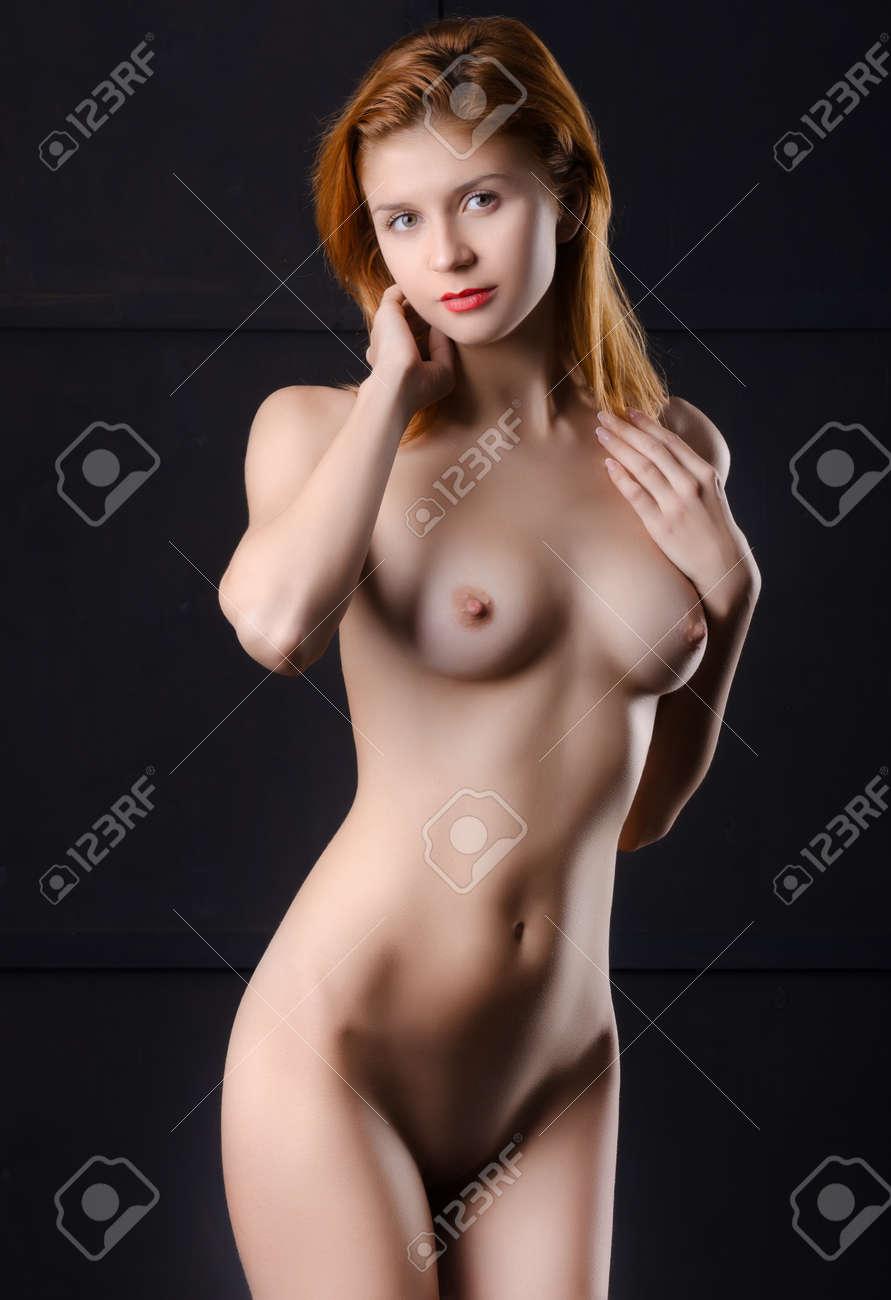 Misty mundae sex scene