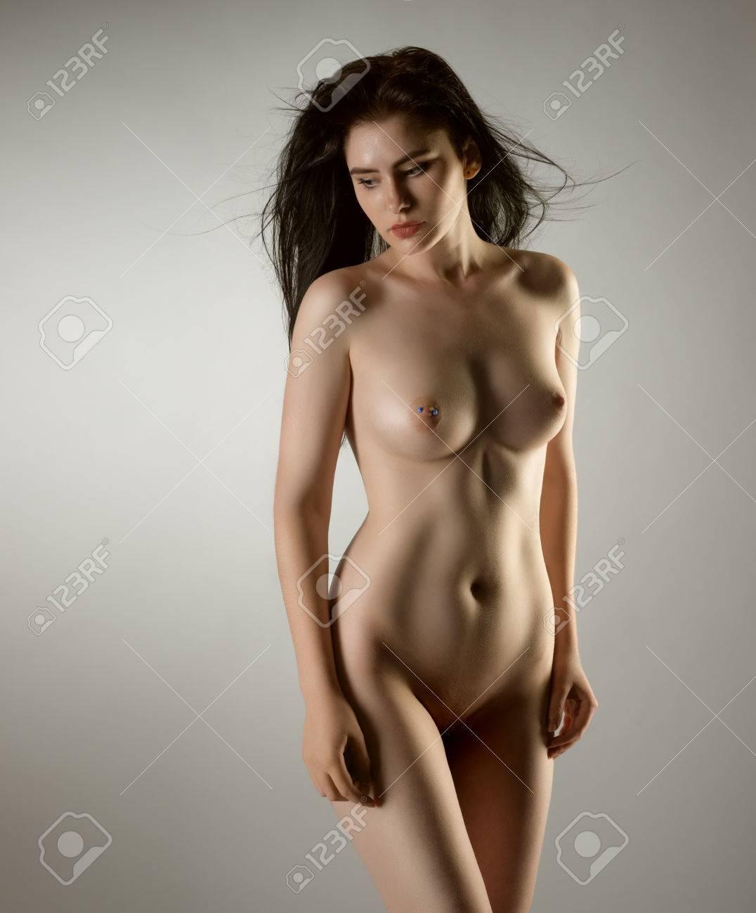 schöne mädchen bilder nackt